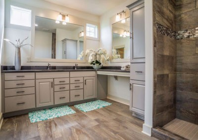 Custom Floor Plans - The Willow II - WILLOW-1528a-CFVI4-2016-Parade-147