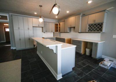 Custom Floor Plans - The Willow II Americana - WILLOW-1528a-MLSC11-VanDerKolk-88