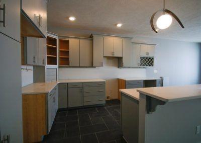 Custom Floor Plans - The Willow II Americana - WILLOW-1528a-MLSC11-VanDerKolk-90