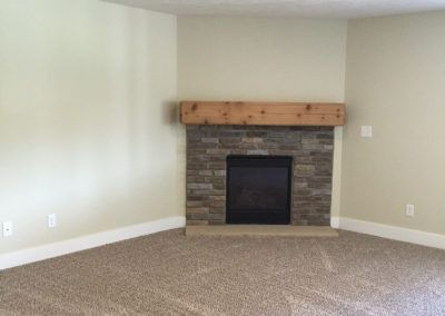 Custom Floor Plans - The Willow II - WILLOW-1528b-CLEM23-Re-105
