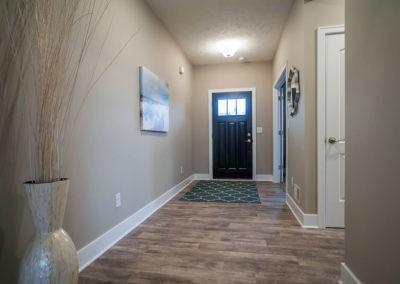 Custom Floor Plans - The Willow II - WILLOW-1528c-CFVI30-57