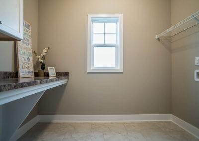 Custom Floor Plans - The Willow II Americana - WILLOW-1528c-CFVI30-59