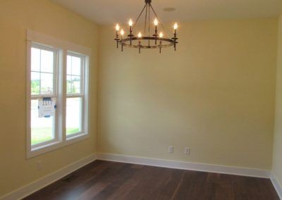Custom Floor Plans - The Willow II Americana - WILLOW-1528c-CVMT50078-Rinard-155