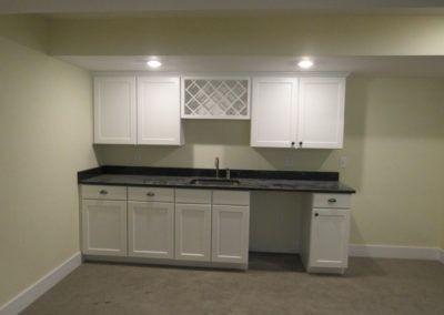 Custom Floor Plans - The Willow II Americana - WILLOW-1528c-CVMT50078-Rinard-158