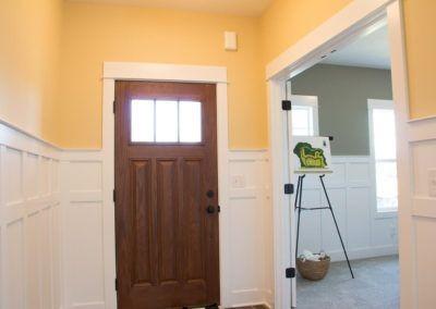 Custom Floor Plans - The Willow II Americana - WILLOW-1528c-KONW4-Showcase-27
