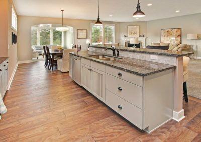 Custom Floor Plans - The Willow II - WILLOW-1528c-KONW4-Showcase-59