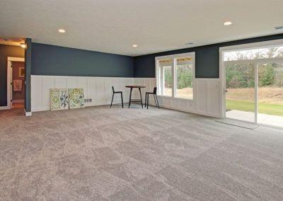 Custom Floor Plans - The Willow II Americana - WILLOW-1528c-KONW4-Showcase-72