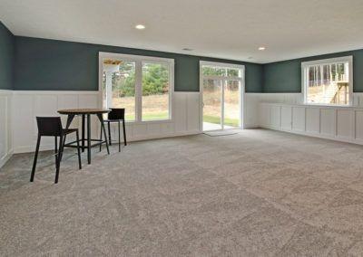 Custom Floor Plans - The Willow II - WILLOW-1528c-KONW4-Showcase-73