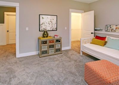Custom Floor Plans - The Willow II - WILLOW-1528c-KONW4-Showcase-76