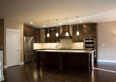Custom Floor Plans - The Willow II - WILLOW-1528d-BGNR19-Froese-77