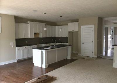Custom Floor Plans - The Willow II - WILLOW-1528d-CLEM17-Drumheller-170