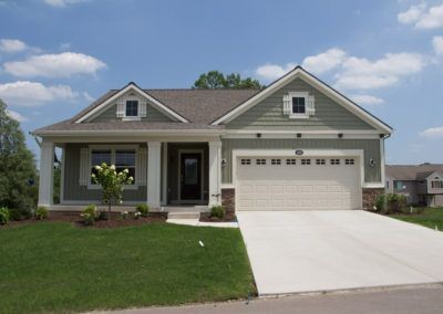Custom Floor Plans - The Willow II - WILLOW-1528d-CLEM20-Parsons-166
