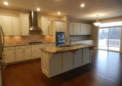 Custom Floor Plans - The Willow II Americana - WILLOW-1528d-CLEM20-Parsons-2