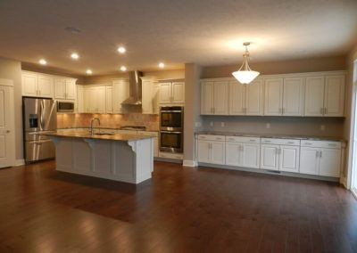 Custom Floor Plans - The Willow II Americana - WILLOW-1528d-CLEM20-Parsons-3