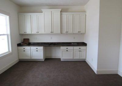 Custom Floor Plans - The Willow II Americana - WILLOW-1528d-CVMT49077-White-37