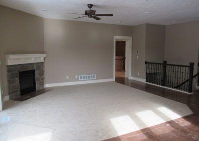 Custom Floor Plans - The Willow II - WILLOW-1528d-CVMT49077-White-38
