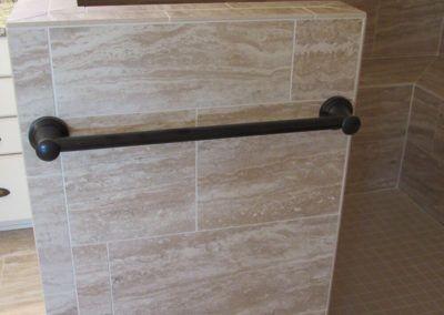 Custom Floor Plans - The Willow II - WILLOW-1528d-CVMT49077-White-40