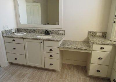 Custom Floor Plans - The Willow II Americana - WILLOW-1528d-CVMT49077-White-42