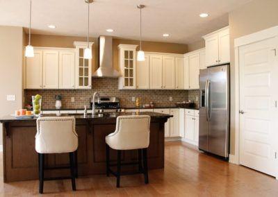 Custom Floor Plans - The Willow II Americana - WILLOW-1528d-KONW38-2015-Parade-7