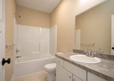 Custom Floor Plans - The Sanibel - Whls00022-Sanibel-6008-Southridge-Rd-1