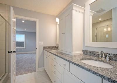 Custom Floor Plans - The Sanibel - Whls00022-Sanibel-6008-Southridge-Rd-10