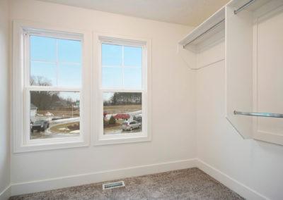 Custom Floor Plans - The Sanibel - Whls00022-Sanibel-6008-Southridge-Rd-11