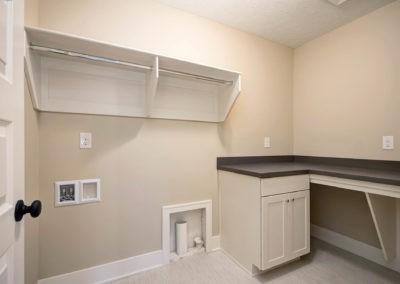 Custom Floor Plans - The Sanibel - Whls00022-Sanibel-6008-Southridge-Rd-12