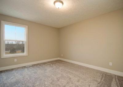 Custom Floor Plans - The Sanibel - Whls00022-Sanibel-6008-Southridge-Rd-13