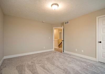 Custom Floor Plans - The Sanibel - Whls00022-Sanibel-6008-Southridge-Rd-14