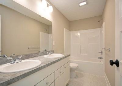 Custom Floor Plans - The Sanibel - Whls00022-Sanibel-6008-Southridge-Rd-15