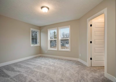 Custom Floor Plans - The Sanibel - Whls00022-Sanibel-6008-Southridge-Rd-16