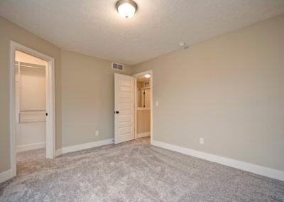 Custom Floor Plans - The Sanibel - Whls00022-Sanibel-6008-Southridge-Rd-17