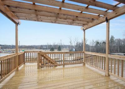 Custom Floor Plans - The Sanibel - Whls00022-Sanibel-6008-Southridge-Rd-18
