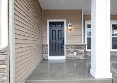 Custom Floor Plans - The Sanibel - Whls00022-Sanibel-6008-Southridge-Rd-19