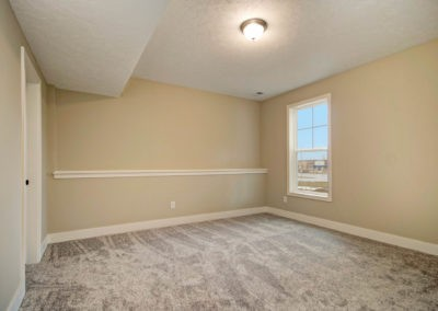 Custom Floor Plans - The Sanibel - Whls00022-Sanibel-6008-Southridge-Rd-2