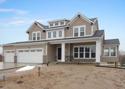 Custom Floor Plans - The Sanibel - Whls00022-Sanibel-6008-Southridge-Rd-20