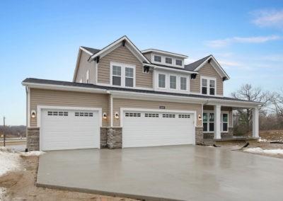 Custom Floor Plans - The Sanibel - Whls00022-Sanibel-6008-Southridge-Rd-22