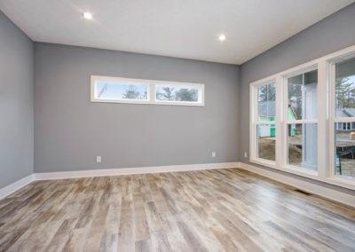 Custom Floor Plans - The Sanibel - Whls00022-Sanibel-6008-Southridge-Rd-23