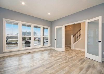 Custom Floor Plans - The Sanibel - Whls00022-Sanibel-6008-Southridge-Rd-24