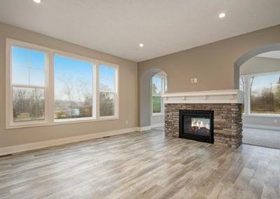 Custom Floor Plans - The Sanibel - Whls00022-Sanibel-6008-Southridge-Rd-25