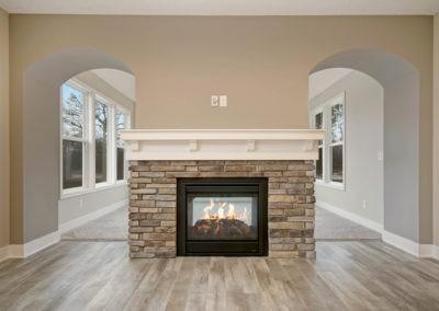 Custom Floor Plans - The Sanibel - Whls00022-Sanibel-6008-Southridge-Rd-26