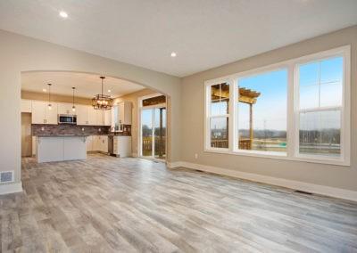 Custom Floor Plans - The Sanibel - Whls00022-Sanibel-6008-Southridge-Rd-27