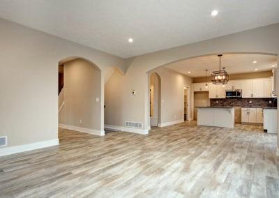 Custom Floor Plans - The Sanibel - Whls00022-Sanibel-6008-Southridge-Rd-28