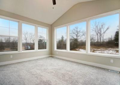Custom Floor Plans - The Sanibel - Whls00022-Sanibel-6008-Southridge-Rd-29