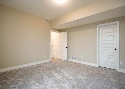Custom Floor Plans - The Sanibel - Whls00022-Sanibel-6008-Southridge-Rd-3