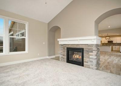 Custom Floor Plans - The Sanibel - Whls00022-Sanibel-6008-Southridge-Rd-30