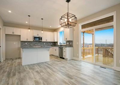 Custom Floor Plans - The Sanibel - Whls00022-Sanibel-6008-Southridge-Rd-31