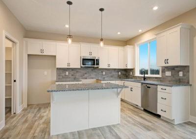 Custom Floor Plans - The Sanibel - Whls00022-Sanibel-6008-Southridge-Rd-33