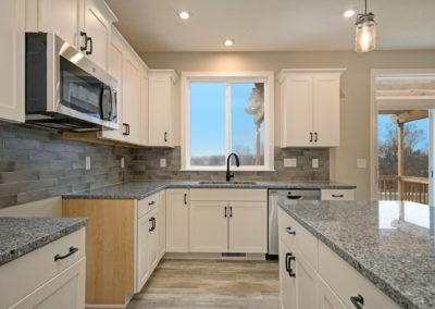 Custom Floor Plans - The Sanibel - Whls00022-Sanibel-6008-Southridge-Rd-35