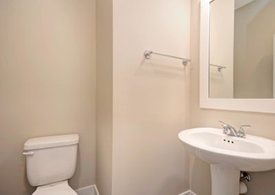 Custom Floor Plans - The Sanibel - Whls00022-Sanibel-6008-Southridge-Rd-37
